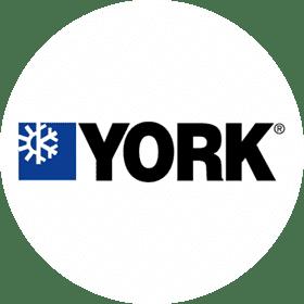 Ar Condicionado York