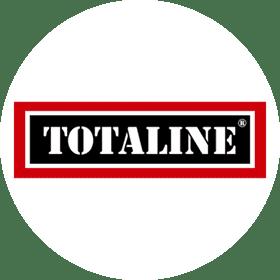 Ar Condicionado Totaline