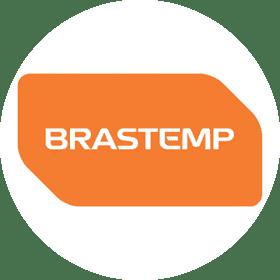 Ar Condicionado Brastemp